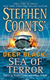 Coonts, Stephen / Keith, William H.: Deep Black: Sea of Terror
