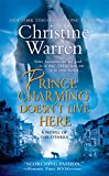 Warren, Christine: Prince Charming Doesn't Live Here (The Others, Book 3)