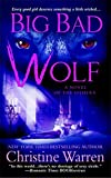 Warren, Christine: Big Bad Wolf (The Others, Book 2)