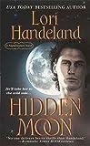 Handeland, Lori: Hidden Moon