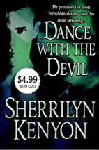 Dance with the Devil (Dark-Hunter, Book 4)…