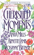 Cherished Moments (Memories / Flowers from…