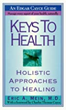 Keys to Health: The Promise and Challenge of…