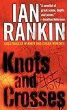 Rankin, Ian: Knots and Crosses (Inspector Rebus)