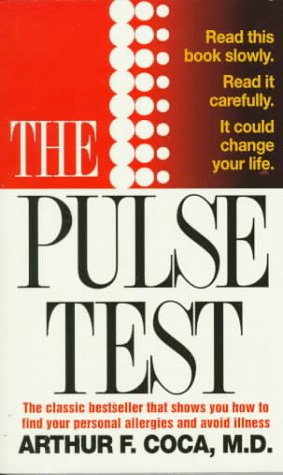 the-pulse-test-the-secret-of-building-your-basic-health