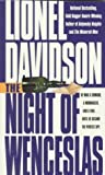 Davidson, Lionel: The Night of Wenceslas