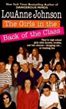 The Girls In the Back of the Class:…