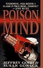 Poison Mind by Jeffrey Good
