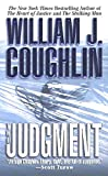 Coughlin, William J.: The Judgment