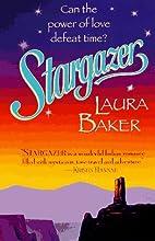 Stargazer by Laura Baker