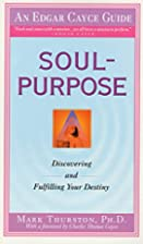 Soul-Purpose: Discovering and Fulfilling…