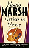 Marsh, Ngaio: Artists in Crime