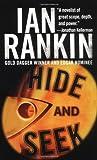 Rankin, Ian: Hide and Seek (Dead Letter Mysteries)