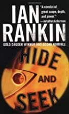 Hide & Seek by Ian Rankin