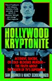 Kashner, Sam: Hollywood Kryptonite