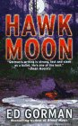 Hawk Moon by Edward Gorman