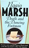 Marsh, Ngaio: Death and the Dancing Footman