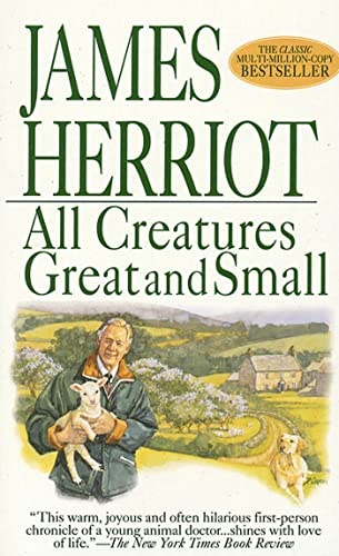 all-creatures-great-and-small