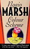 Marsh, Ngaio: Colour Scheme