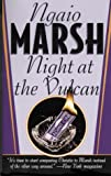 Marsh, Ngaio: Night at the Vulcan