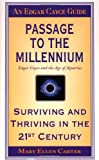 Carter, Mary Ellen: Passage to the Millennium: Edgar Cayce and the Age of Aquarius