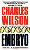 Wilson, Charles: Embryo