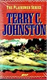 Johnston, Terry C.: Terry Johnston Mixed MM Boxed Set #2