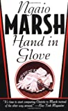 Marsh, Ngaio: Hand in Glove
