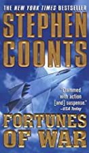 Fortunes of War by Stephen Coonts