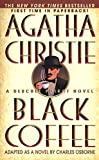 Christie, Agatha: Black Coffee