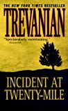 Trevanian: Incident at Twenty-Mile
