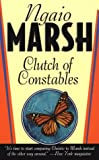 Marsh, Ngaio: Clutch of Constables