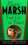 Marsh, Ngaio: Tied Up in Tinsel