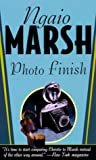 Marsh, Ngaio: Photo Finish