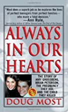 Always In Our Hearts: The Story Of Amy…