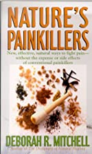 Nature's Painkillers: New, Effective,…