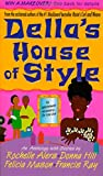 Hill, Donna: Della's House of Style