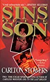 Stowers, Carlton: Sins of the Son