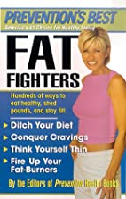 Prevention's Best Fat Fighters:…