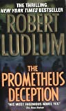 Ludlum, Robert: The Prometheus Deception