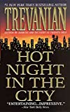 Trevanian: Hot Night in the City