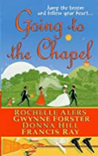 Going to the Chapel [Anthology 4-in-1] by…