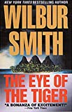 Smith, Wilbur A.: The Eye of the Tiger