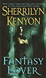 Kenyon, Sherrilyn: Fantasy Lover