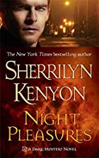 Night Pleasures by Sherrilyn Kenyon