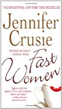 Crusie, Jennifer: Fast Women