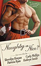 Naughty or Nice? (Santa, Baby / Love Bytes /…