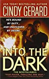 Gerard, Cindy: Into the Dark