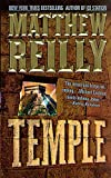 Reilly, Matthew: Temple