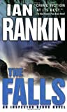 Rankin, Ian: The Falls